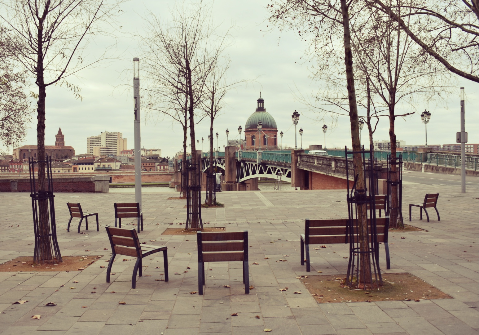 Toulouse, Francia