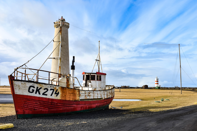 pueblo-de-Garður