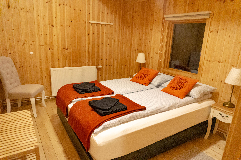 presupuesto-viaje-a-islandia-alojamientos