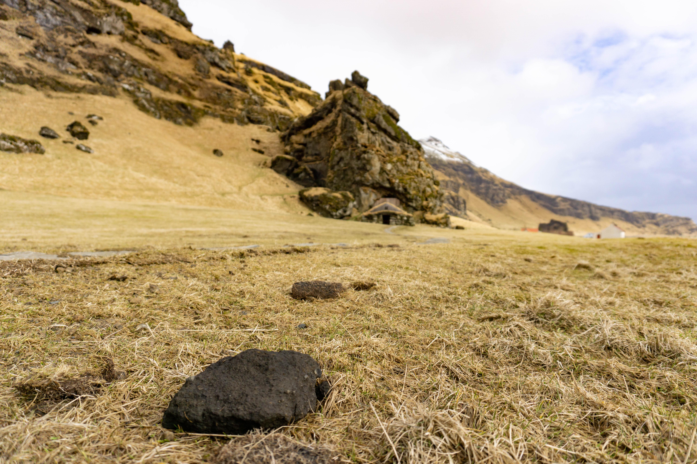 superemercadfos-en-islandia