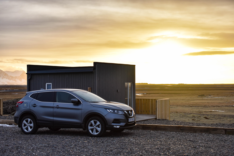 Alquilar-un-coche-en-Islandia