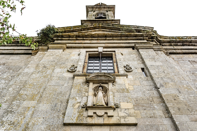fachada-xunqueira-de-espadañedo