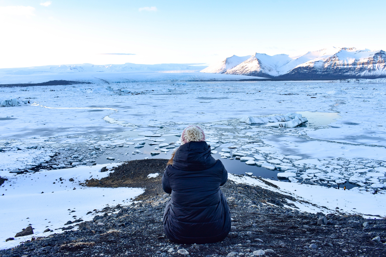 lago-glaciar-de-Jökulsárlón