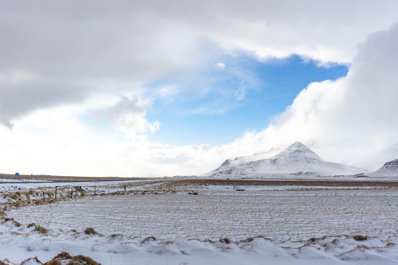 presupuesto-viaje-a-islandia