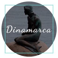 Qué ver en Dinamarca