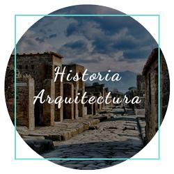 Historia y arquitectura en el mundo