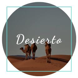 Qué ver en el desierto de Merzouga: Sáhara