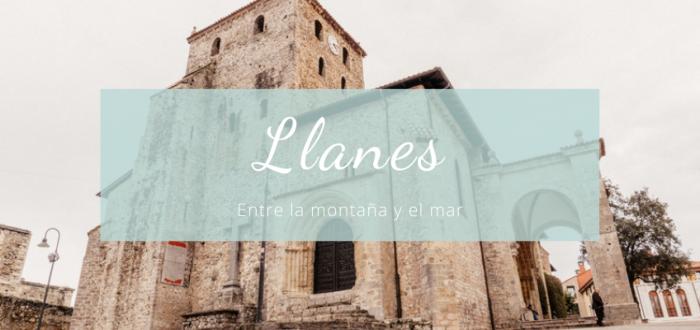 Qué ver en Llanes (Asturias)